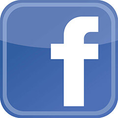 facbook-review